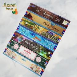 Satya Collection