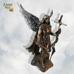 Archangel Saint Gabriel...