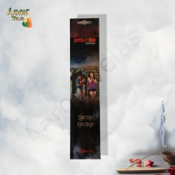 Against envy incense