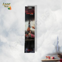 Call customers incense