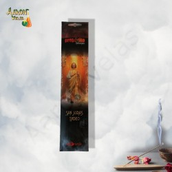 St. Jude incense