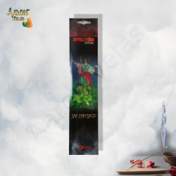 St Pancracio incense