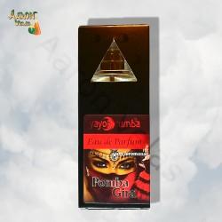 Perfume Pomba Gira