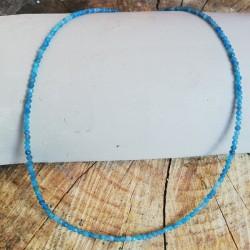 Collar apatito 2mm